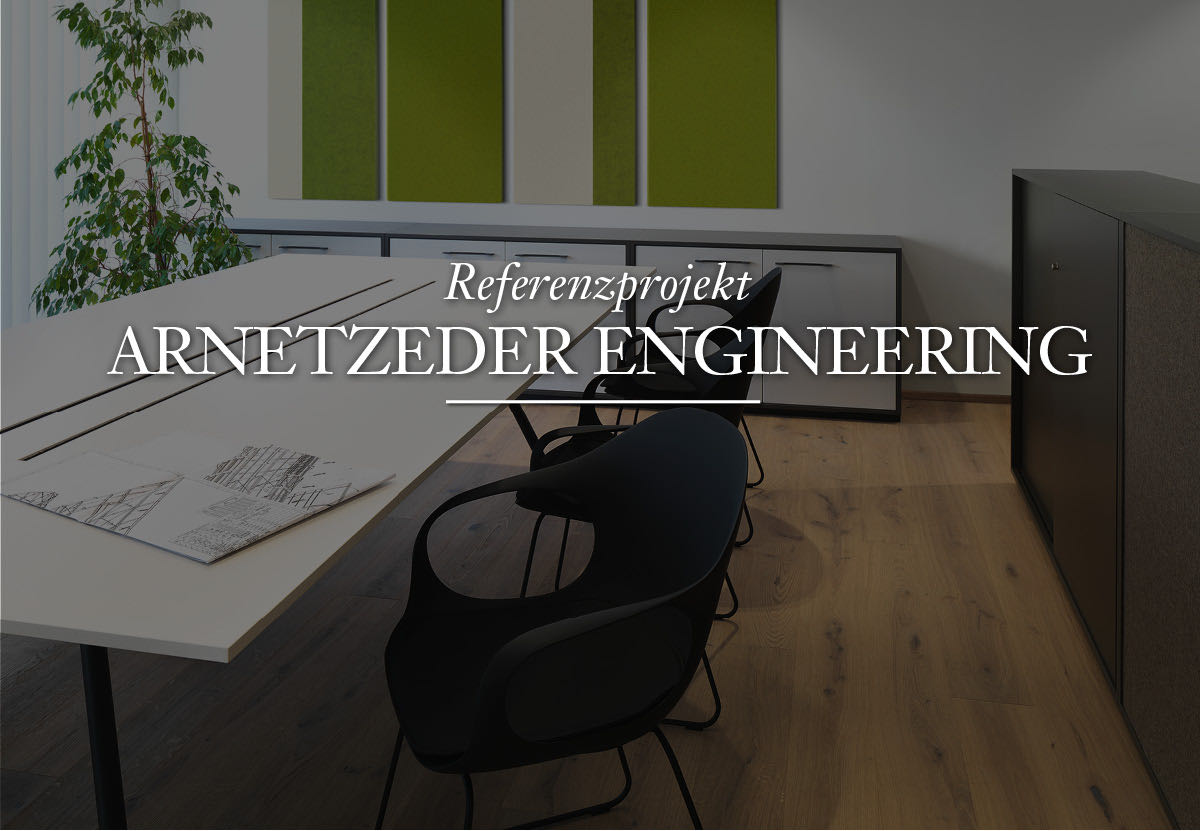 arnetzeder referenzprojekt buero blaha office slider 1