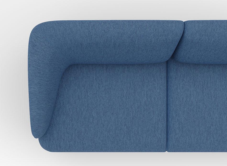 blaha buero office couch blau material caletta slider 949x693 3