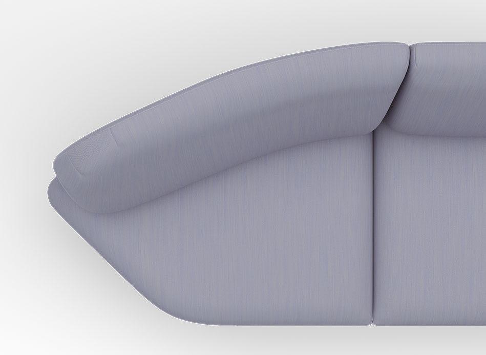 blaha buero office couch elemente material caletta slider 949x693 2