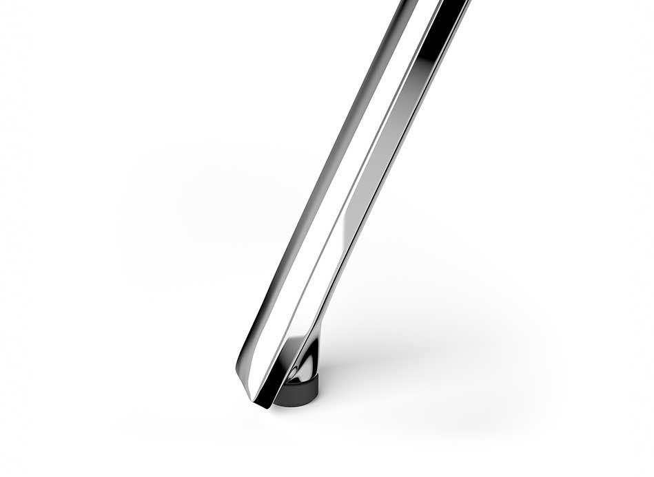 blaha convo besprechungsraum metall tischbein buero office detail slider 1