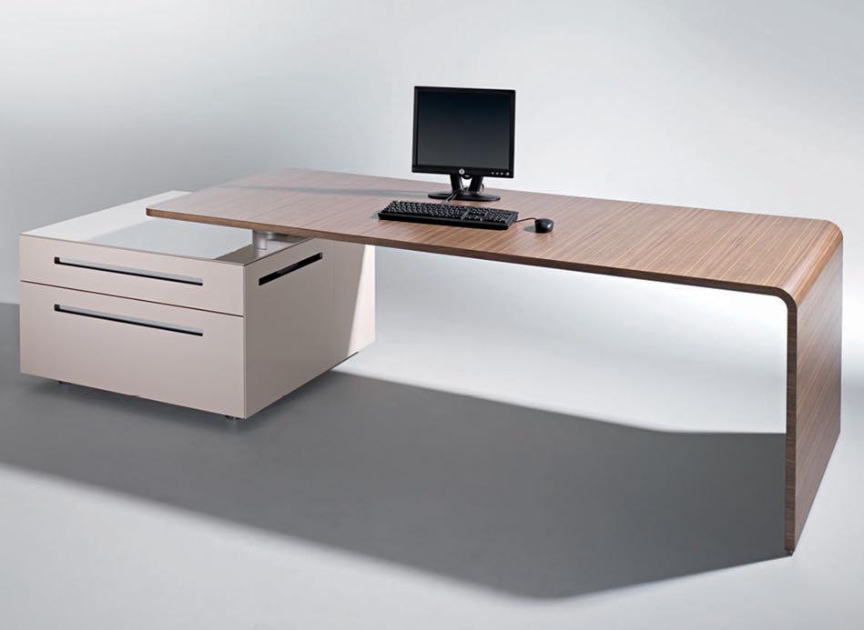 blaha managementsystem lane office buero schreibtisch elegant schlicht slider 2 1