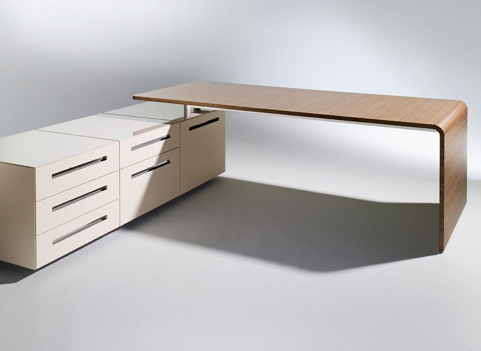 blaha managementsystem lane office buero schreibtisch elegant schlicht slider 2 2
