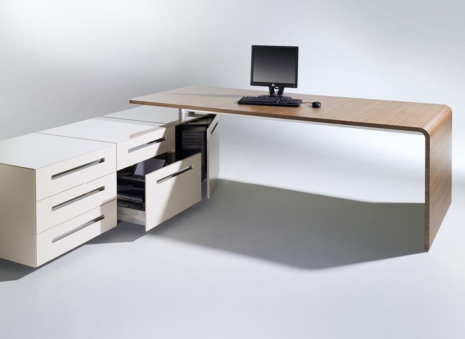 blaha managementsystem lane office buero schreibtisch elegant schlicht slider 2 3