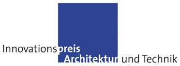 blaha office buero logo innovationspreis architektur technik logo