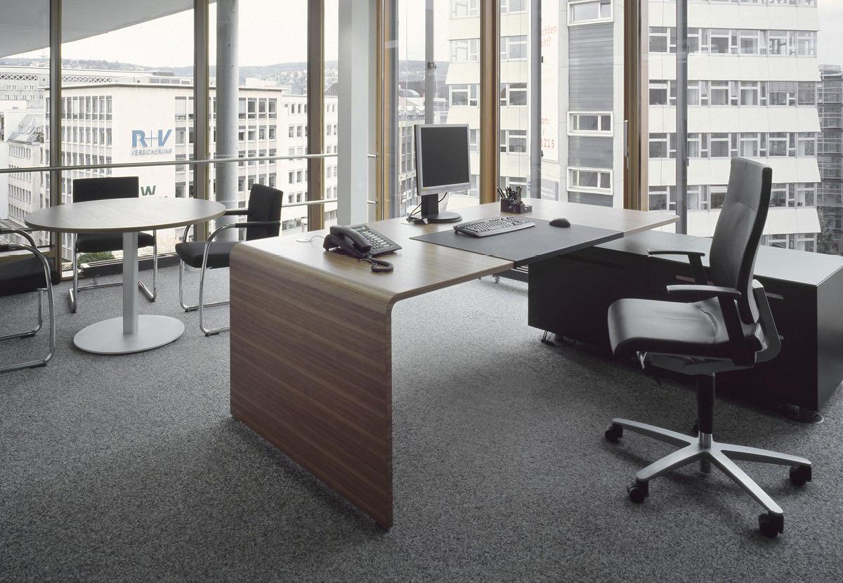 blaha organisation office buero akten aufbewahrung managementsystem lane