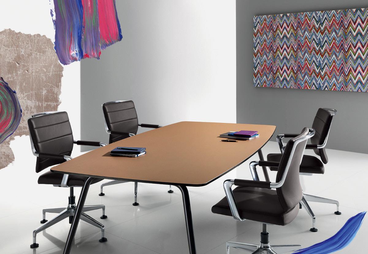 braun blaha buero office meeting schlicht bend