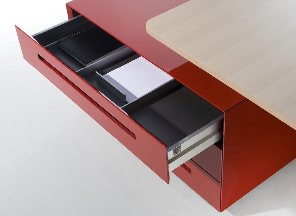 buero management lane office blaha akten ordnung laden aufbewahrung slider 1 4