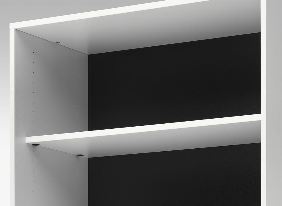 buero ordnung blaha office stauraum systeme frame slider 1 1