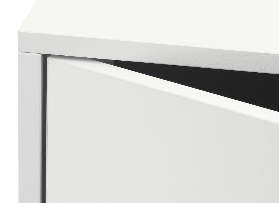 buero ordnung blaha office stauraum systeme frame slider 1 2