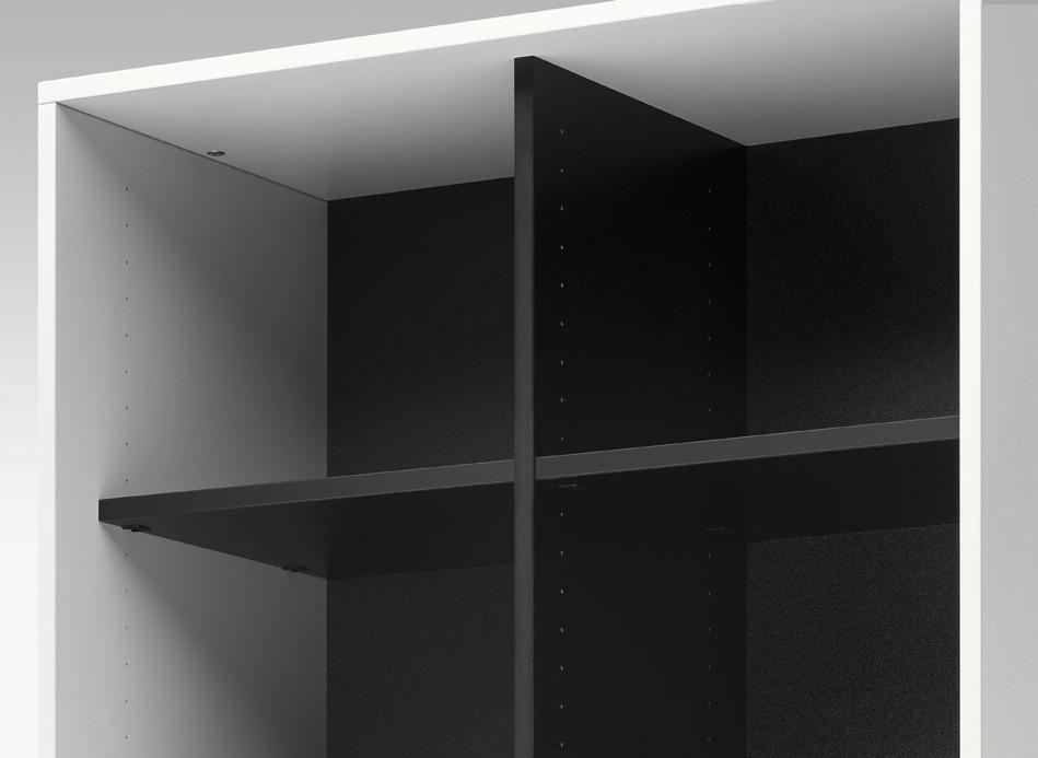 buero ordnung blaha office stauraum systeme frame slider 1 3