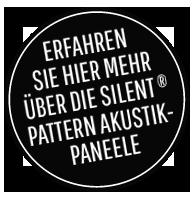 button silent green pattern akustik paneele blaha office buero