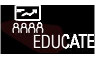 casoni pictogram education blaha buero office