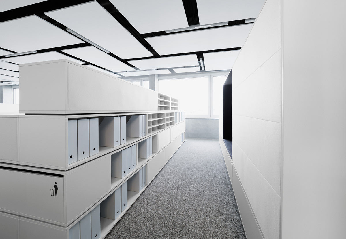 croma pharma referenzprojekt aufbewahrung silent cloud blaha buero office slider 9