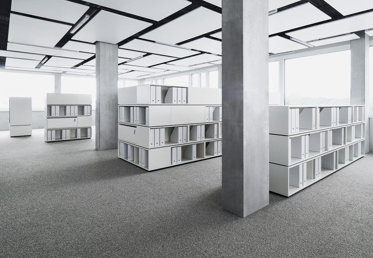 croma pharma referenzprojekt aufbewahrung silent cloud weiss akten blaha buero office slider 4