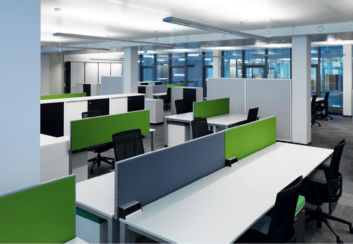 der standard referenzprojekt buero blaha office slider 4