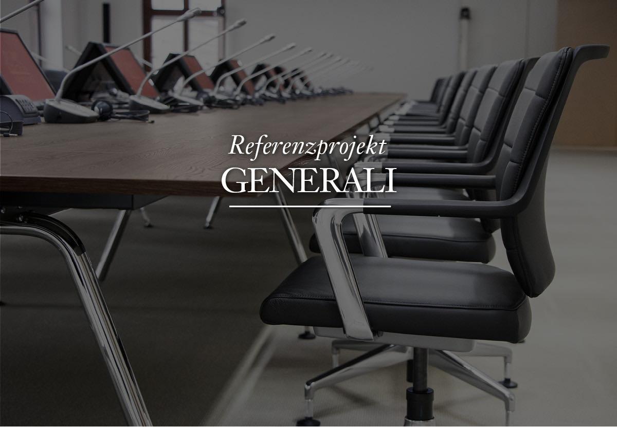 generali referenzprojekt blaha buero office konferenzraum slider 1