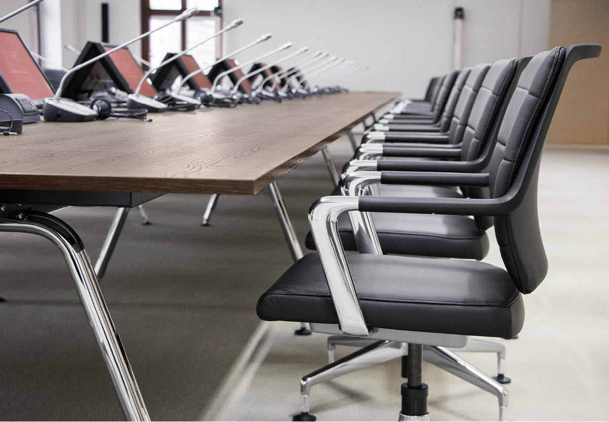 generali referenzprojekt blaha buero office konferenzraum slider 2