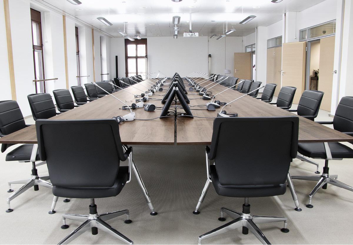 generali referenzprojekt blaha buero office konferenzraum slider 3