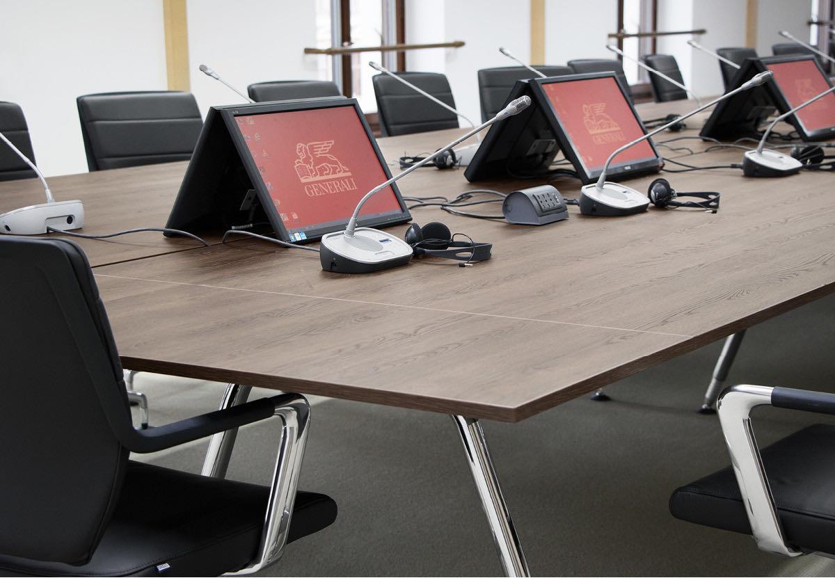 generali referenzprojekt blaha buero office konferenzraum slider 4