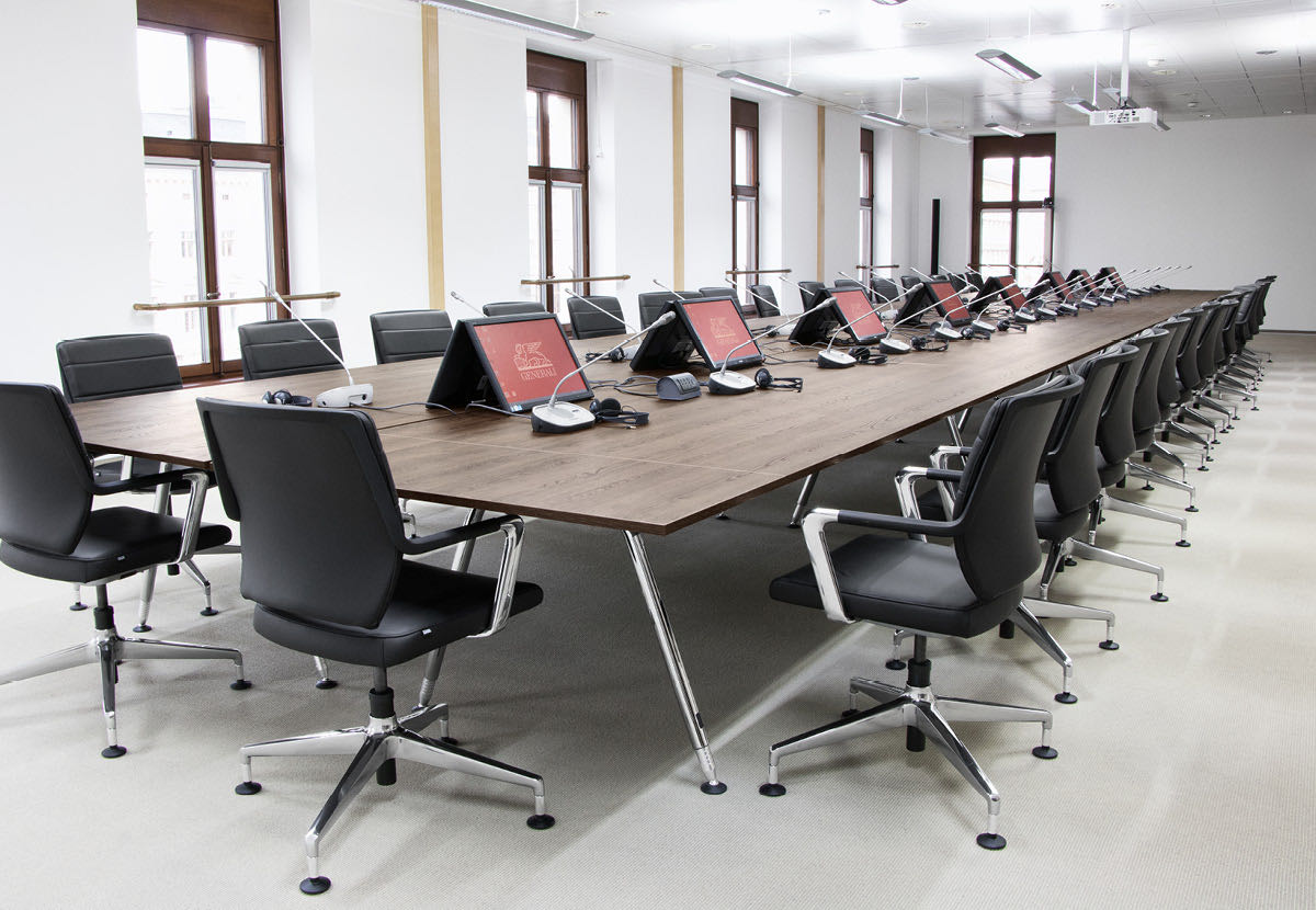 generali referenzprojekt blaha buero office konferenzraum slider 5