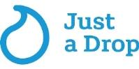 jad logo blue klein 199x99