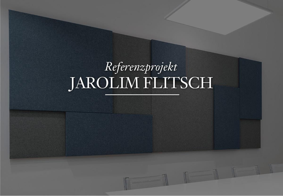 jarolim flitsch referenzprojekt buero blaha office slider 1