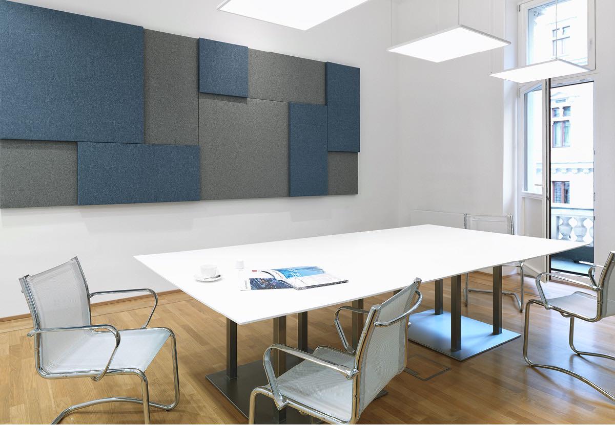 jarolim flitsch referenzprojekt buero blaha office slider 4