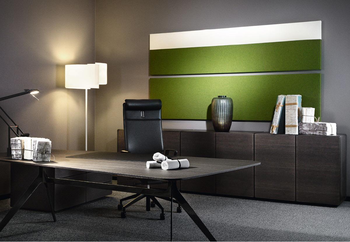 management star blaha buero office schreibtisch mobel silent pattern lampe