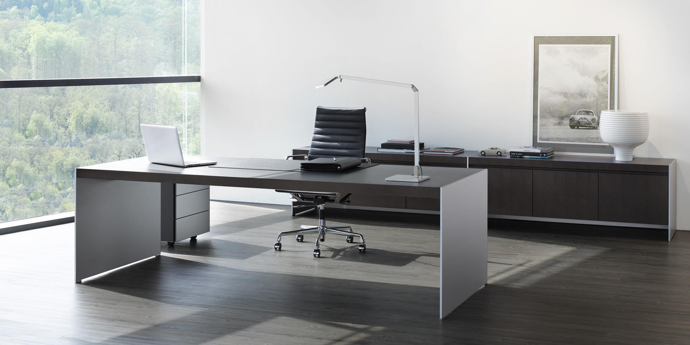 managementprogramm size blaha buero office aufbewahrung elegant akten stauraum