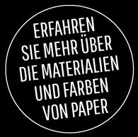 materialien paper blaha buero office button