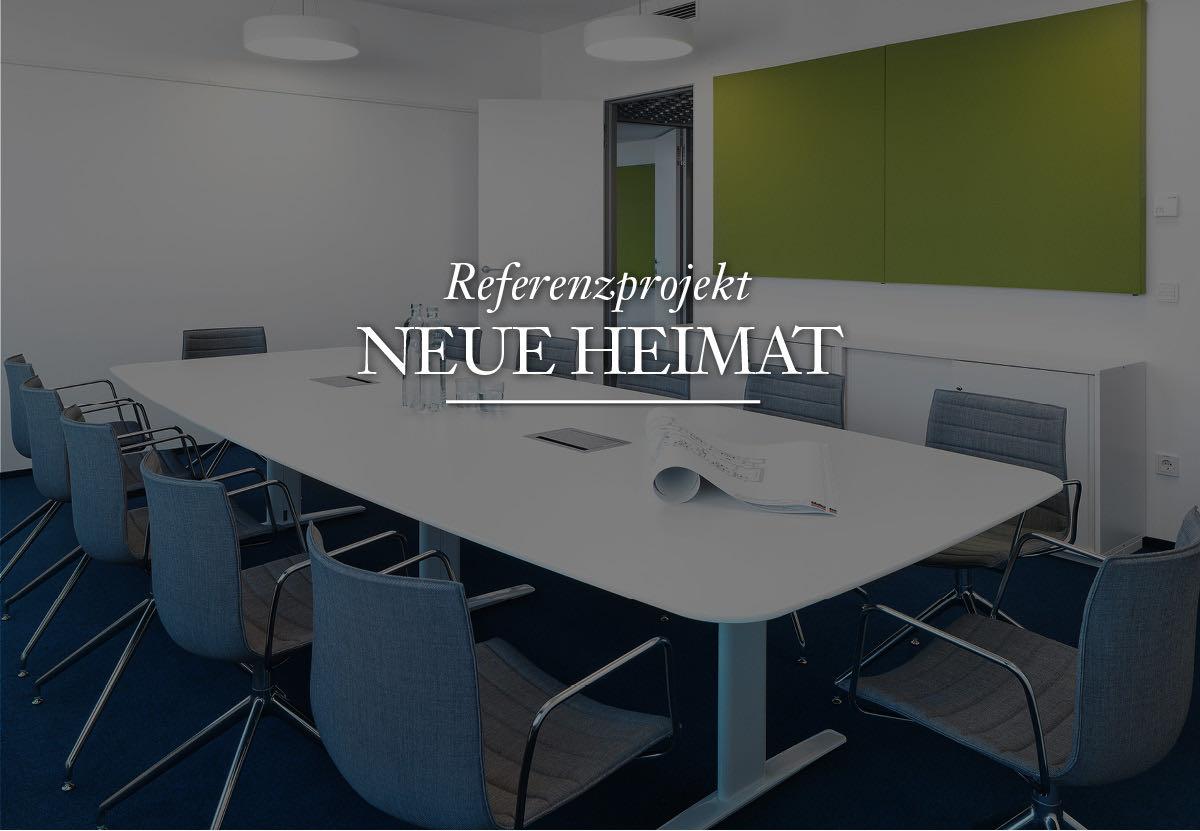 neue heimat referenzprojekt buero blaha office slider 1