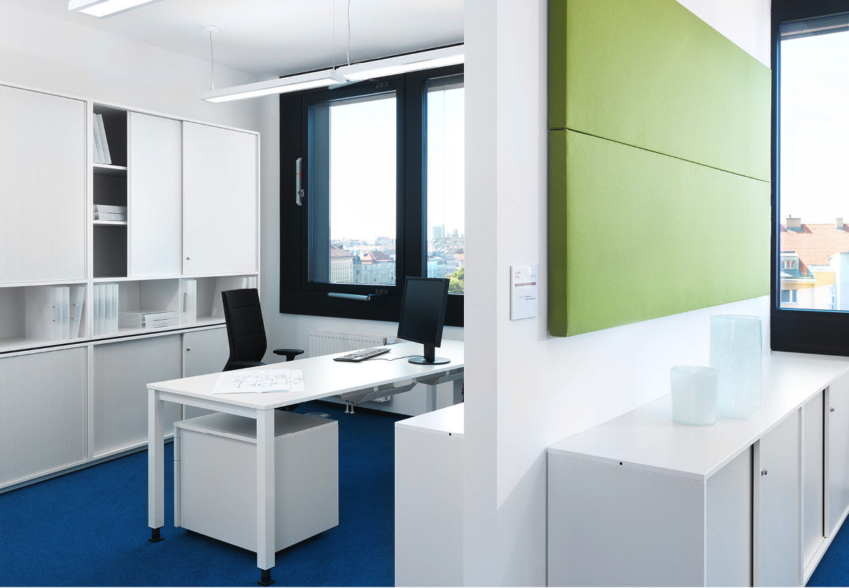 neue heimat referenzprojekt buero blaha office slider 5