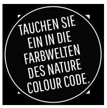office farbwelten nature buero blaha colour code