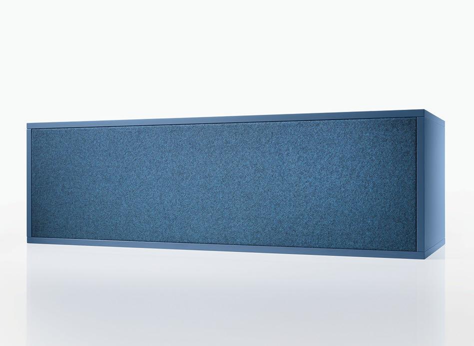 office moebel ordnen struktur schlicht blaha blau buero weiss struct slider 2