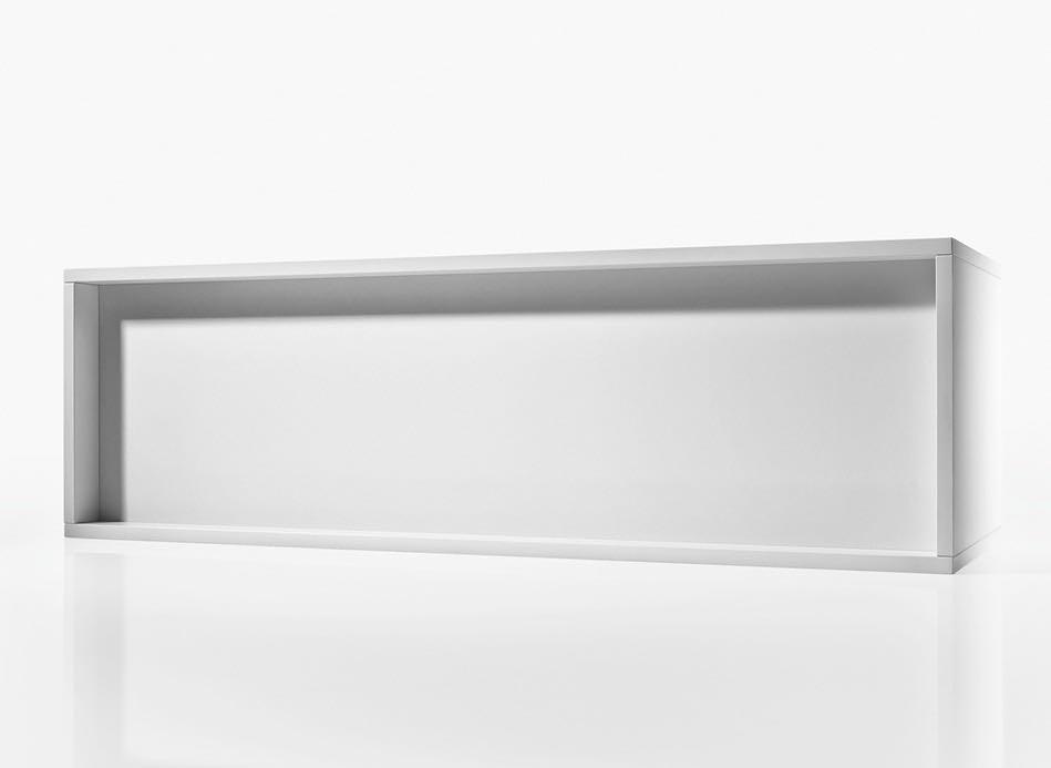 office moebel ordnen struktur schlicht blaha buero weiss struct slider 1