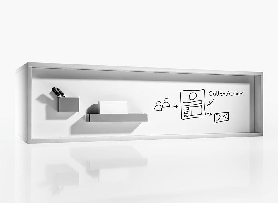 office moebel ordnen struktur schlicht ideen whiteboard blaha buero weiss struct slider 3