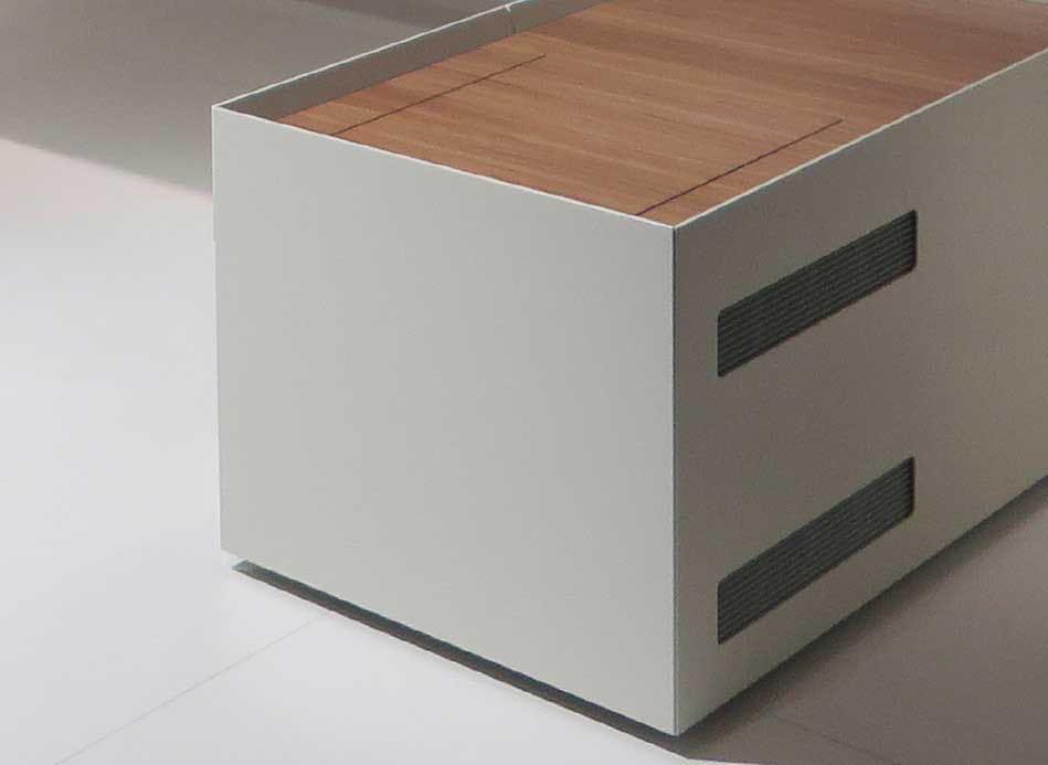 paper tisch detail beton holz blaha office buero aufbewahrung slider 3