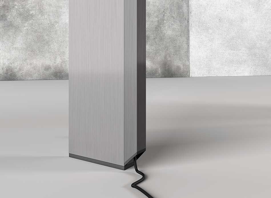 paper tisch detail beton holz blaha office buero slider 2