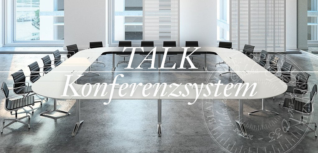 renz video office blaha buero vorschau management konferenz moebel