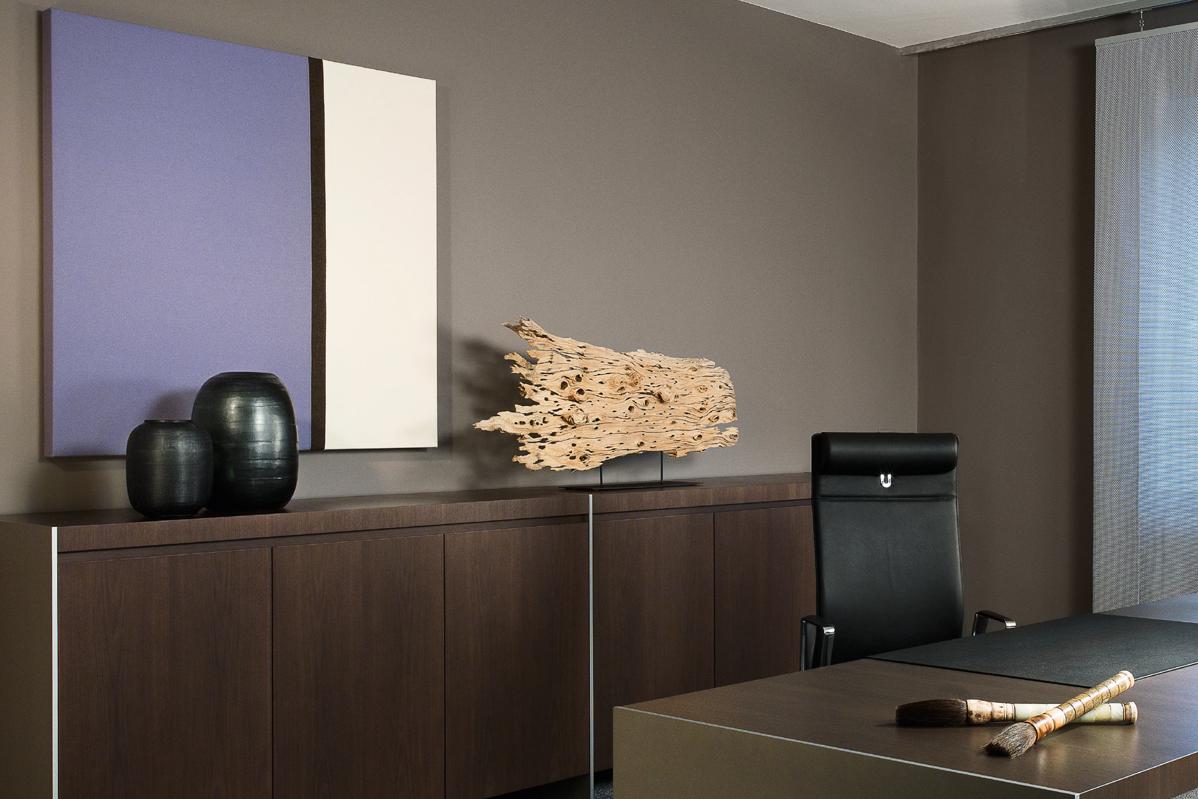 size aufbewahrung kommode schreibtisch sessel blaha dekoration buero office silent pattern