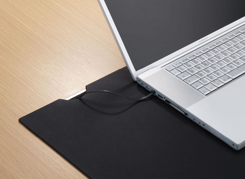 size kabel verstecken kabelmanagement blaha office buero detail slider 1