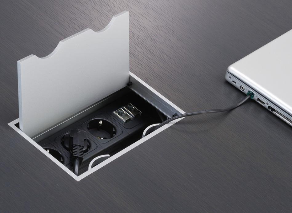 size kabel verstecken kabelmanagement blaha steckdose office buero detail slider 4