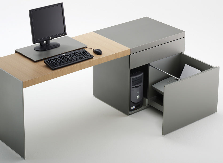 size kabel verstecken kabelmanagement blaha verstauen computer office buero detail slider 3