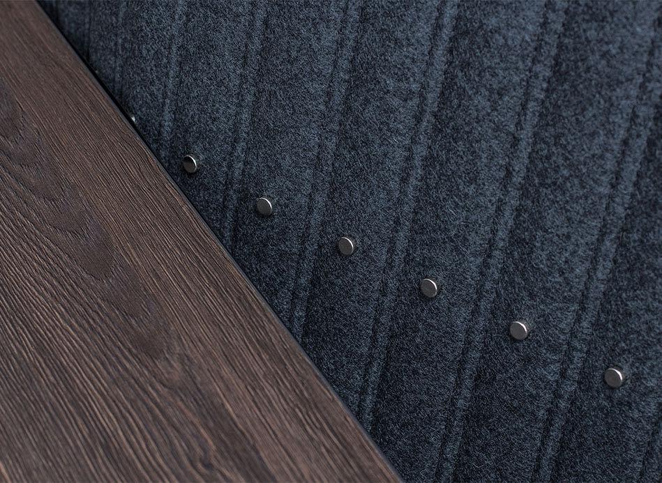 slider pais detail kante grau magnete tisch blaha buero office 3