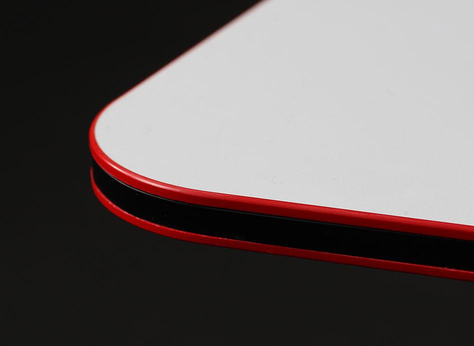 slider pais detail kante rot schwarz tisch blaha buero office 1