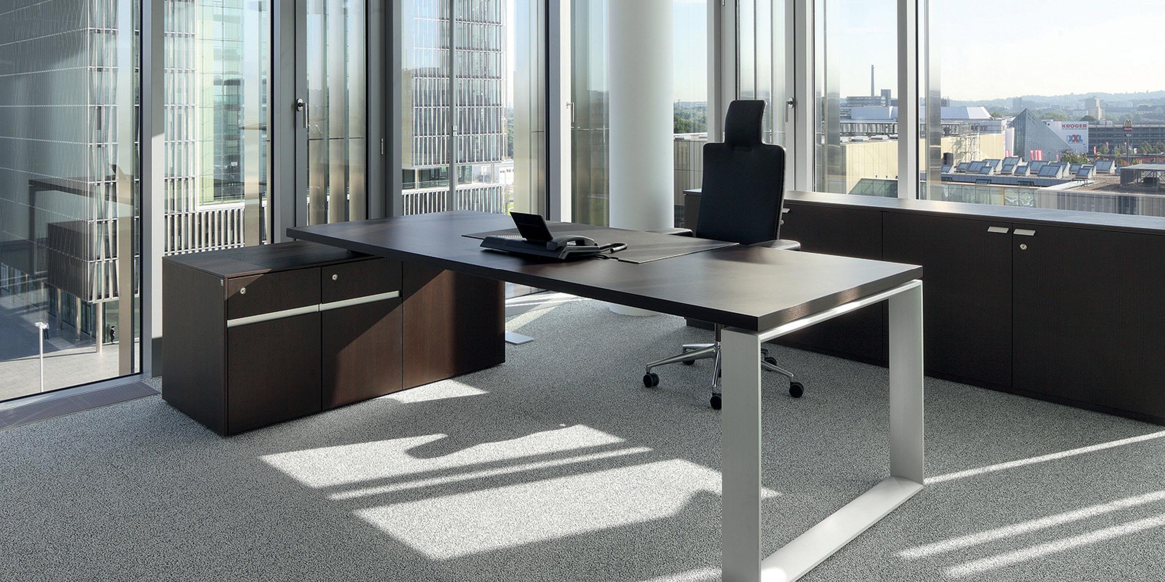sono buero managementprogramm office produktdesign justus kolberg blaha