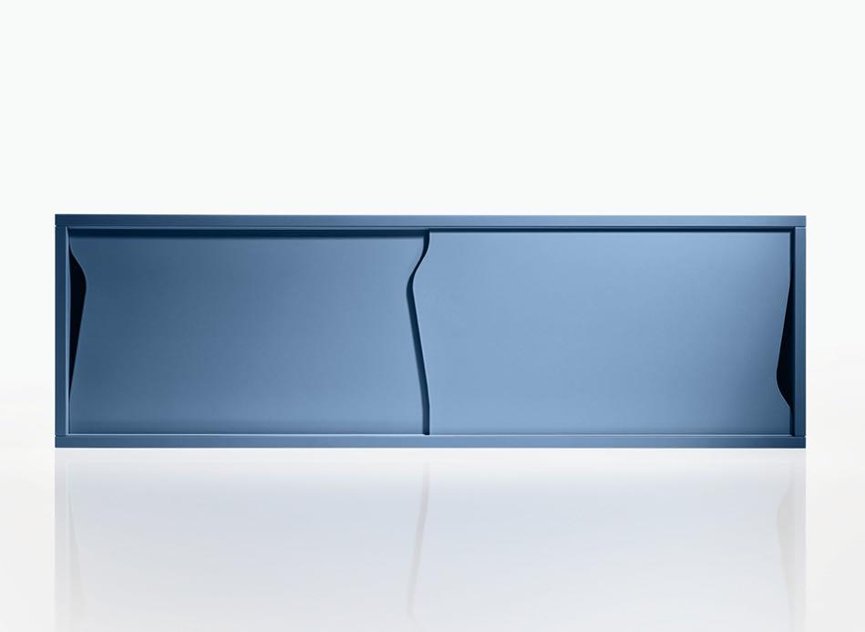 struct blaha office buero schieberegal blau akten details slider 2
