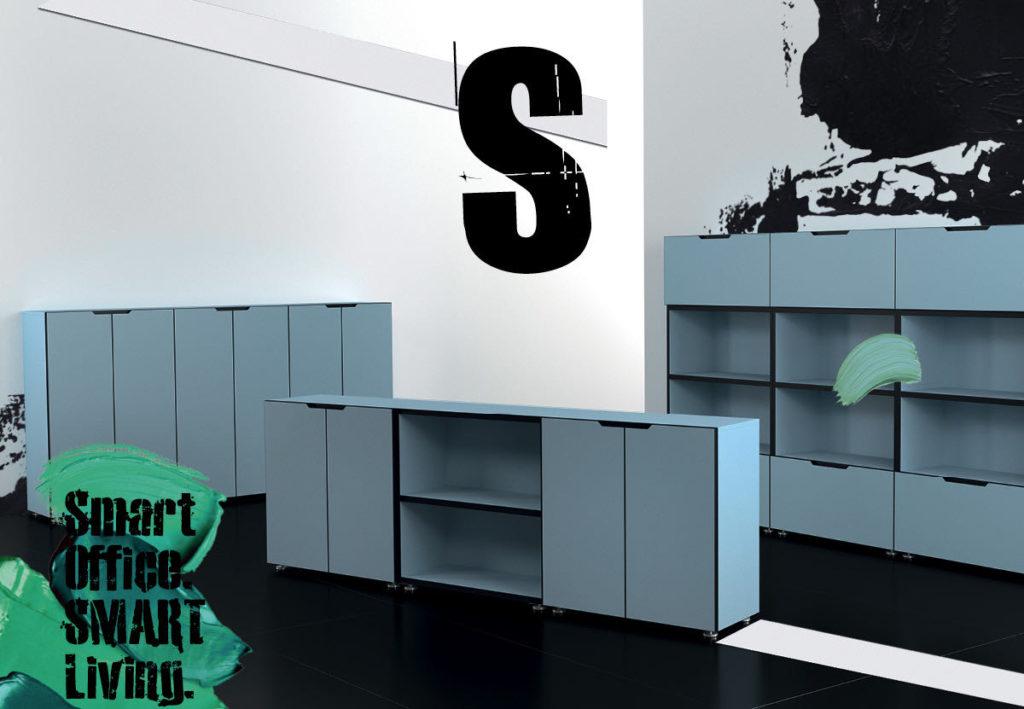 struct ego stauraum office buero blaha blau aufbwahrung moebel overlay