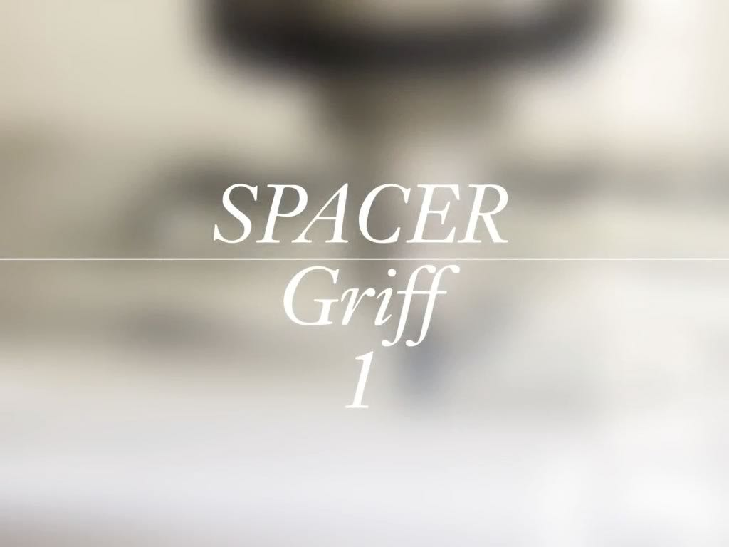 video spacer buero office blaha griff 1