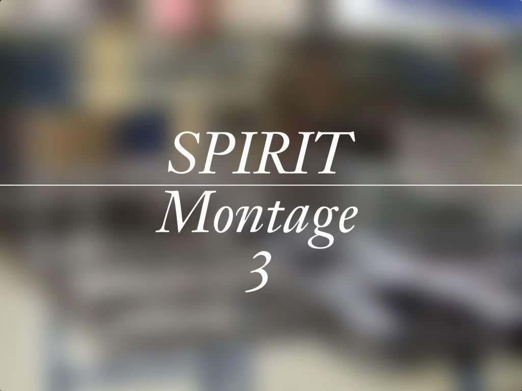 video spirit monatage buero office blaha 3